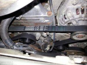 instrukcija-po-zamene-remnja-generatora-na-avtomobil-chevrolet-niva-7190c0e-300x225.jpg