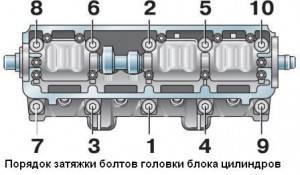 sngbc48-fit-300x175.JPG