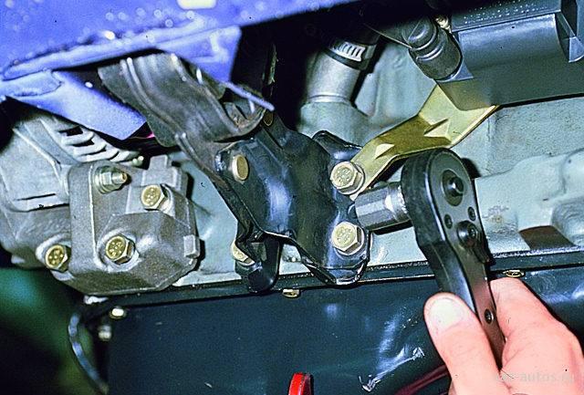 Передняя-опора-двигателя.jpg
