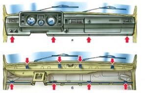 panel2-300x189.jpg