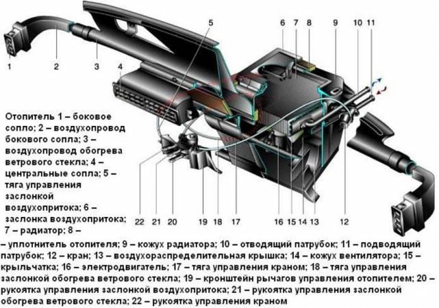 otopitelnaya-sistema.jpg