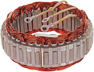 kak-vozbudit-generator-3-300x230.jpg
