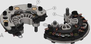 kak-vozbudit-generator-2-300x147.jpg
