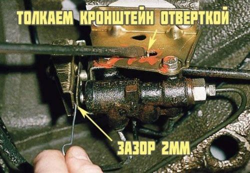 regulirovka-kolduna-vaz-2114-e1493193986900.jpg