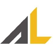 AL-Automotive-Lighting.jpg