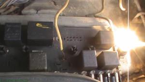 ventilyatop4-300x169.jpg