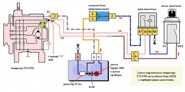 Generator-niva-21213-schema-1024x512.png