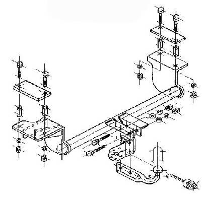 farkop-na-vaz-2110-delaem-i-ustanavlivaem-svoimi-rukami-7.jpg