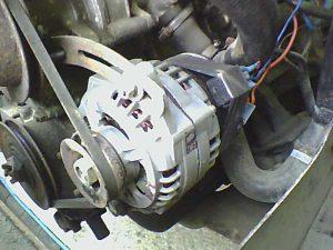 razmer-remen-generatora-vaz-2109-razmer_0-300x225.jpg