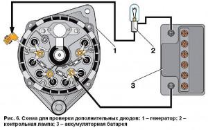 gen711-fit-300x188.JPG