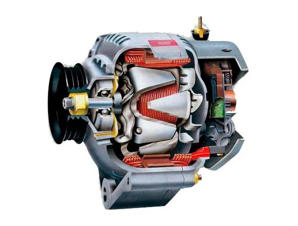 Generator-vaz-2109.jpg
