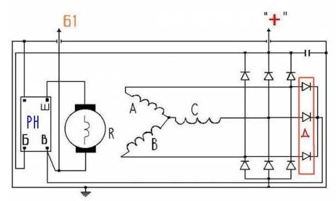 Shema-generatora-37.3701.jpg