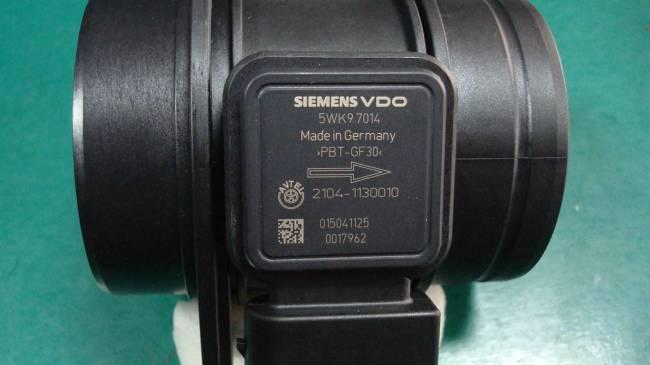 DMRV-datchik-VAZ-2107.jpg