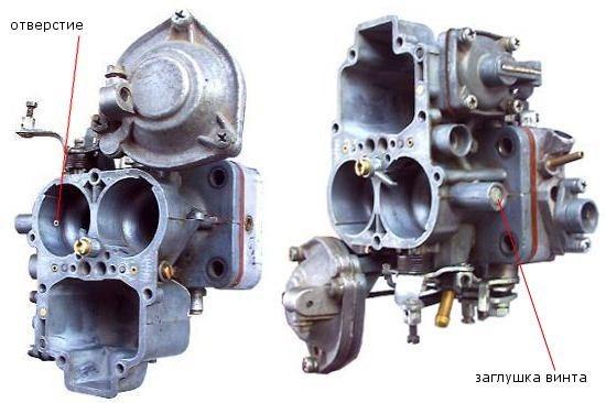 vaz-2107-plavayut-oboroty-dvigatelya-karbyurator.jpg