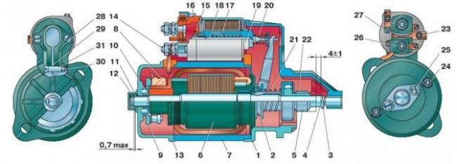 starter-uaz-469.jpg