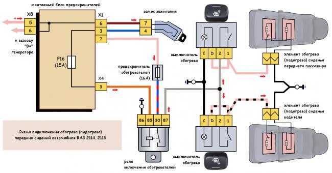 Obogrev-perednih-sideniy-vaz-2114-schema.png