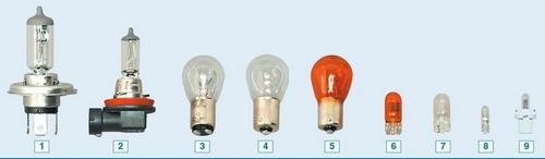 lampy-largus.jpg