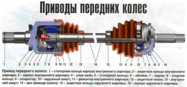1-27.jpg