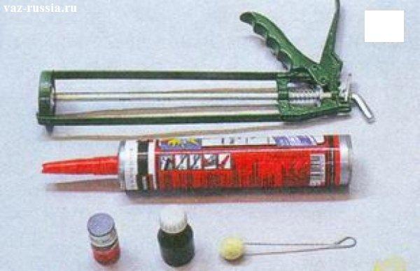Spets.-instrumentyi-dlya-vkleivaniya-lobovogo-stekla.jpeg
