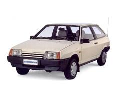 vaz-2108-1980-2005-1496989150.84.jpeg