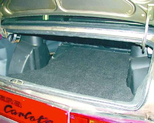 vaz-21099-25-bagazhnoe-otdelenie-89.jpg
