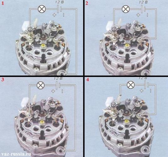 Diodnyiy-most-generatora.jpeg