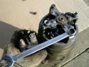 remont-startera-vaz-2114-samostoyatelnaya-zamena-bendiksa-180x135.jpg