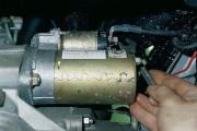 ustanovka-novogo-startera-vaz-2110-180x120.jpg