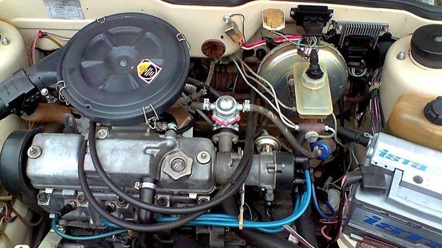 vaz-2109-karbyurator-troit_01.jpg