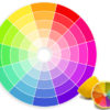 colors_021-100x100.jpg