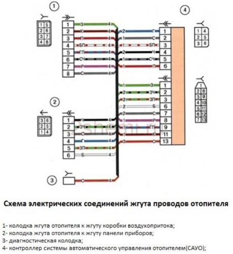 vaz-2112-1-71.jpg