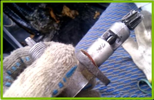 privod-spidometra-vaz-2107-2.jpg