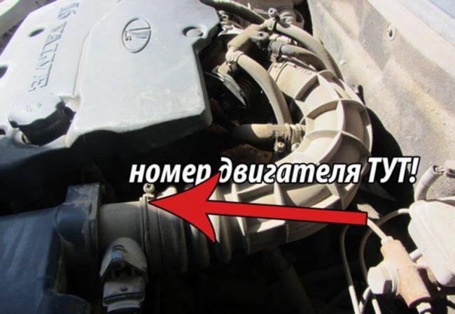 nomer-dvigatelya-vaz-2114-2.jpg