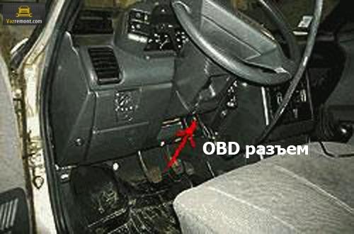 obd1.jpg