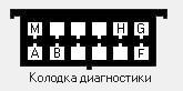 pin_vaz.jpg