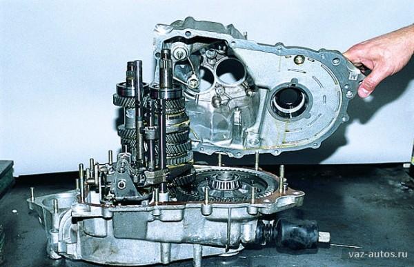 razedinenie-kartera-kp-i-kartera-stsepleniya-600x387.jpg