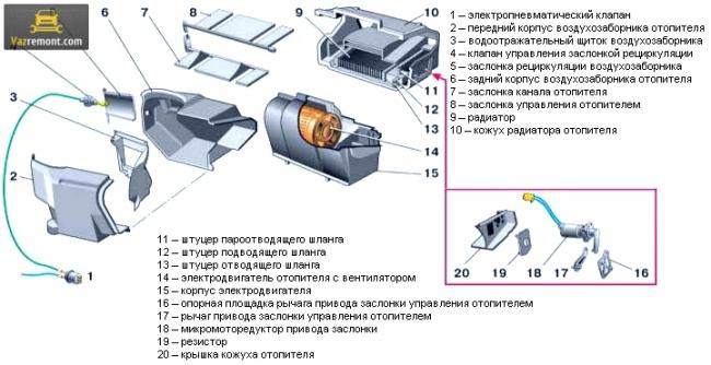 pic3-3.jpg