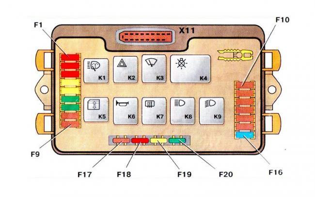 vaz2114-3722010-60.jpg