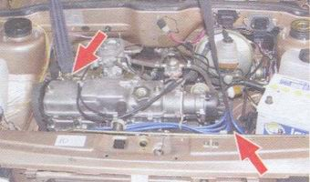 vaz-2108-remont-dvigatelya.jpg