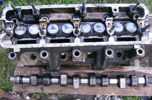 титул-капитальный-ремонт-двигателя-ваз-2109-300x198.jpg