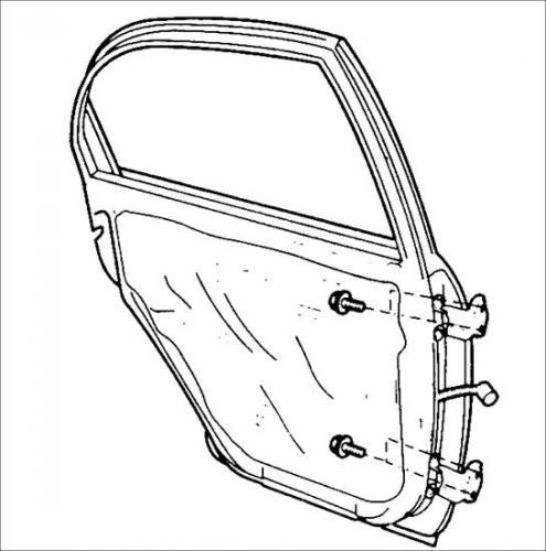 ne-rabotaet-steklopodemnik-na-vaz-2114.jpg