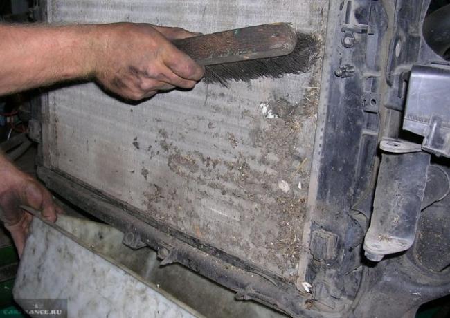 chistka-radiatora.jpg