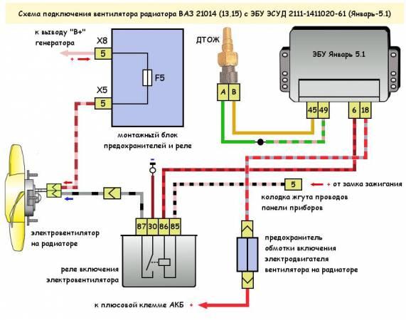 Ventilator-radiatora-2114-shema-podkluchenia.png