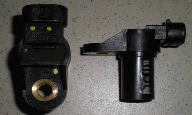 Datchik-faz-dlja-VAZ-2114.jpg