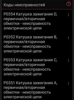2.jpg?_t=1572603408