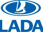 Lada-150x112.jpg