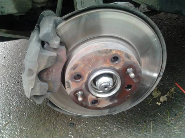 View-without-wheel.jpg