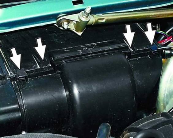 zamena-ventilyatora-otopitelya-na-vaz-600x479.jpg