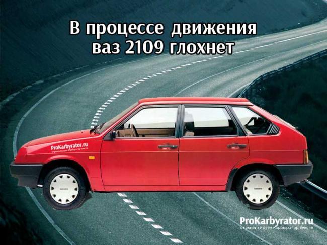 V-protsesse-dvizheniya-vaz-2109-glohnet.jpg