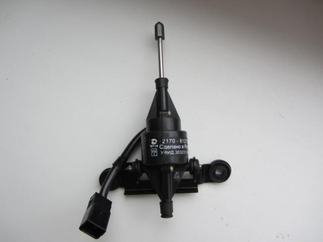 micro-motoreductor-pechki.jpg